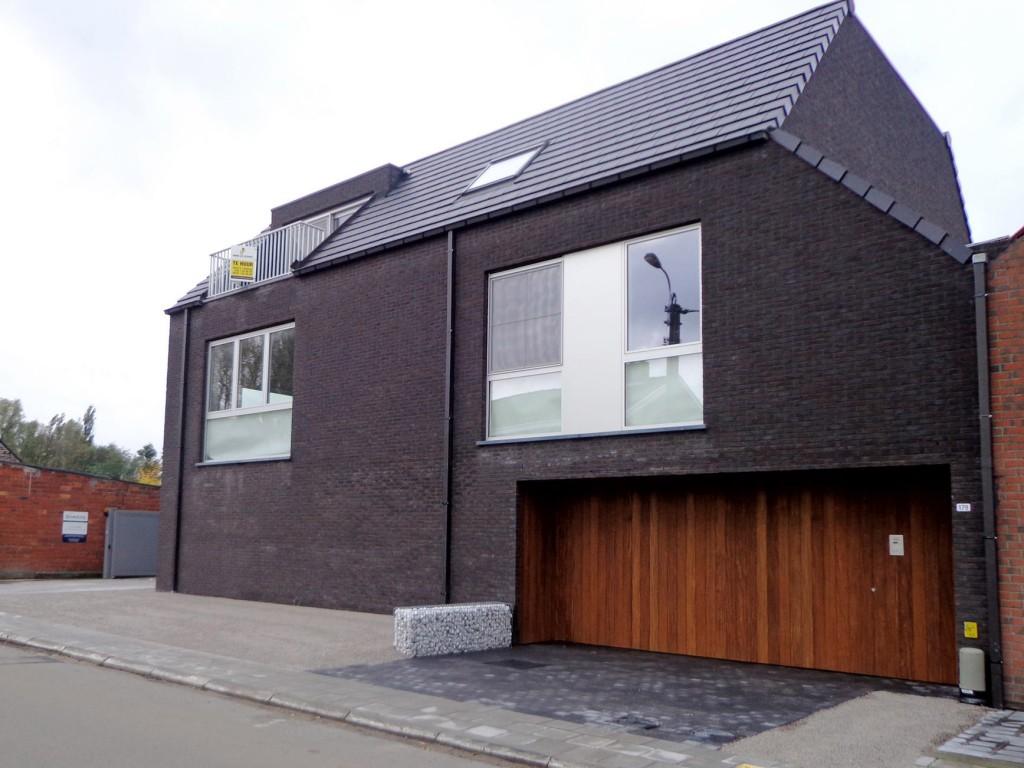 Bouwwerken Dhaens, Nieuwbouw Appartement Beernem, 1402900_10152015745536079_397723856_o-W