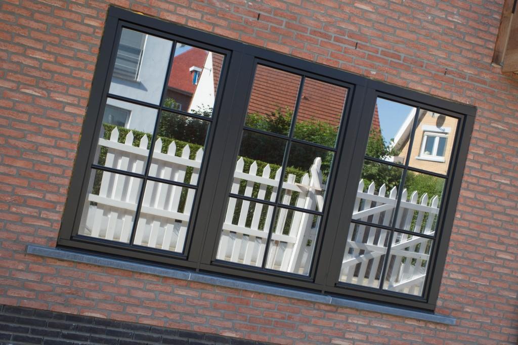 Bouwwerken Dhaens, Nieuwbouw Villa, Duinbergen, D53J3050