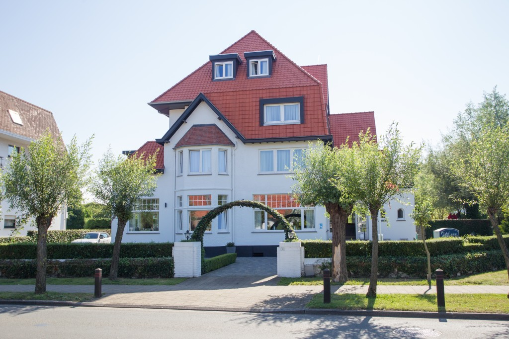 Bouwwerken Dhaens, Renovatie Villa, Knokke, D53J3093