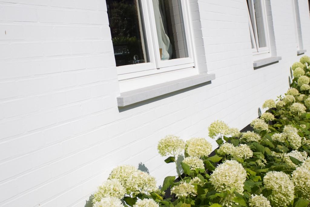 Bouwwerken Dhaens, Renovatie Villa, Knokke, D53J3096