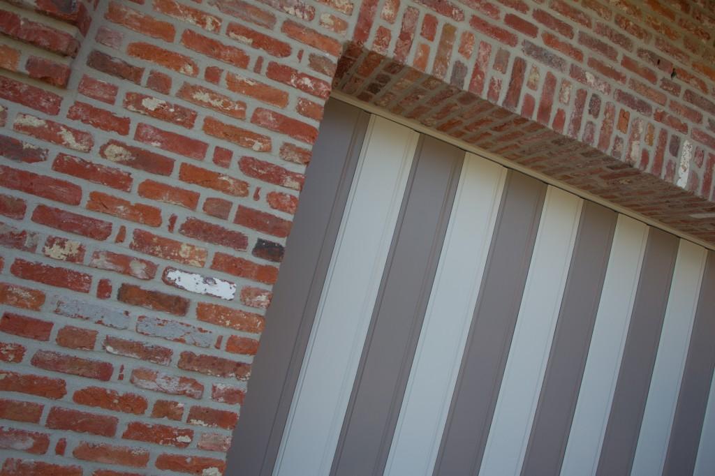 Bouwwerken Dhaens, Nieuwbouwwoning, Maldegem, D53J3112