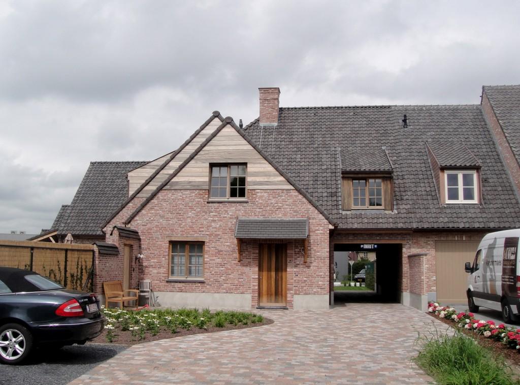 Bouwwerken Dhaens, Handelsruimte Brugge, DSC01247-W