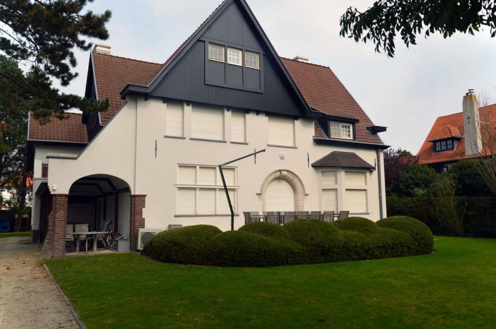 Bouwwerken Dhaens, Renovatie Knokke, DSC_0163-w