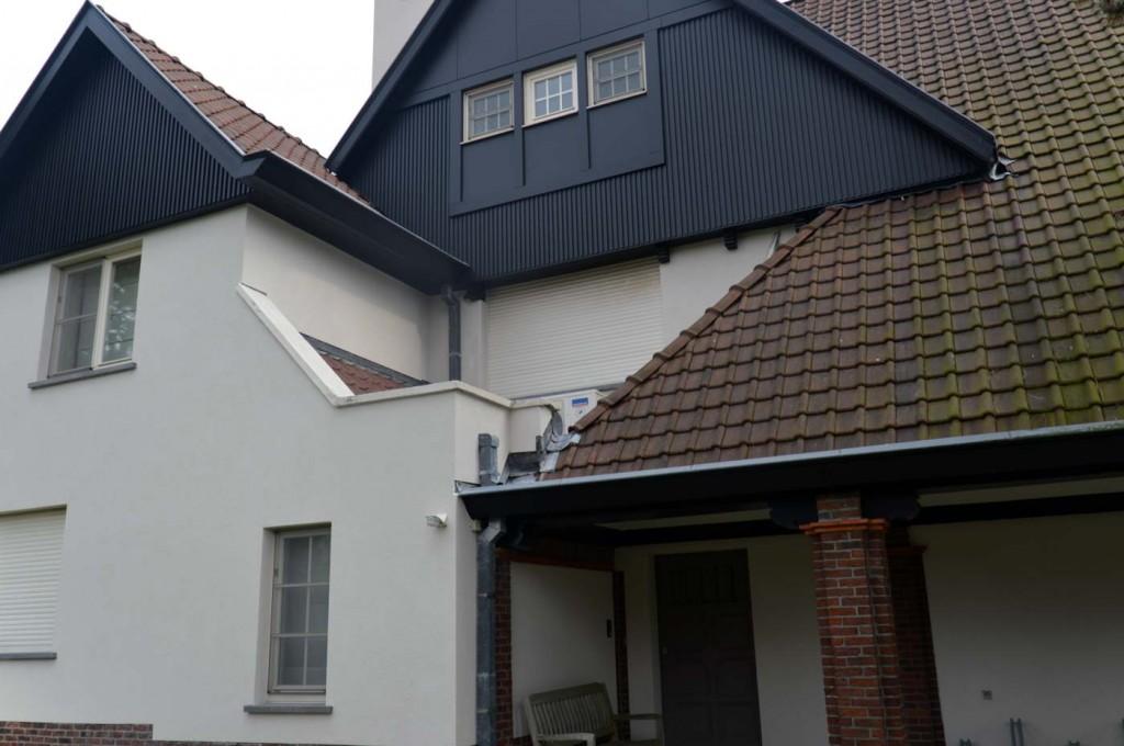 Bouwwerken Dhaens, Renovatie Knokke, DSC_0166-w