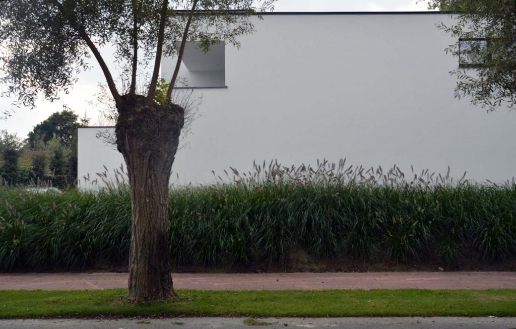 Bouwwerken Dhaens, Renovatie Villa, Knokke, DSC_0187-w