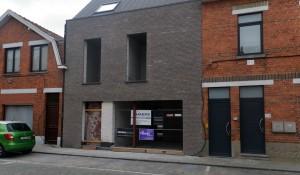 Brielstraat, Maldegem