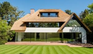 Villa, Knokke-Zoute